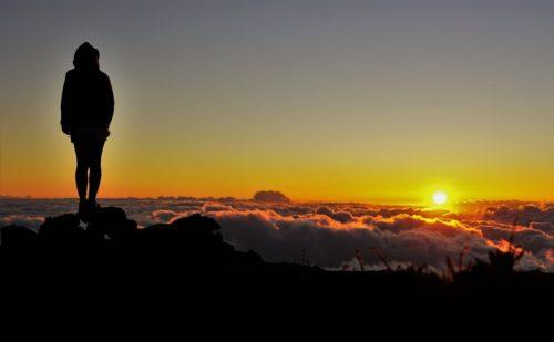 Part 4: Maui